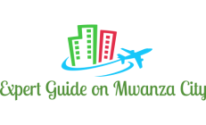 Mwanza Travel Guide